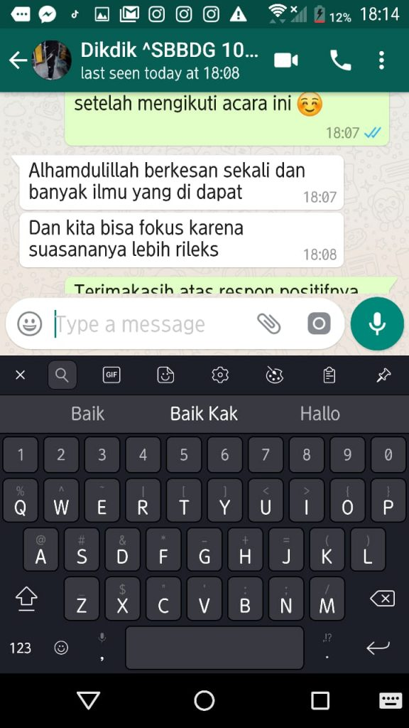 WhatsApp Image 2020-01-03 at 22.59.24
