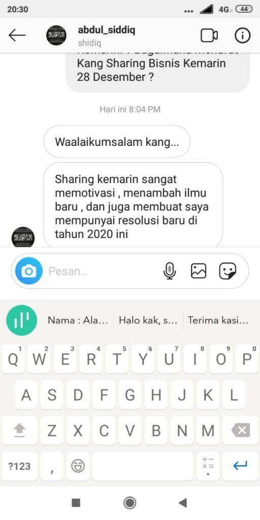 WhatsApp Image 2020-01-03 at 22.59.27